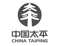 China taiping
