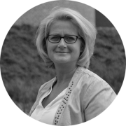 Saskia Veldman AssuradeurenGilde b.v.