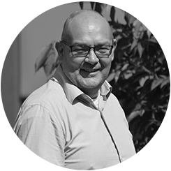 Rolf Boersma AssuradeurenGilde b.v.