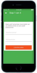 Mijn Polismap App - AssuradeurenGilde b.v.