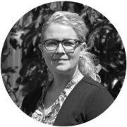 Margot Wubkes AssuradeurenGilde b.v.